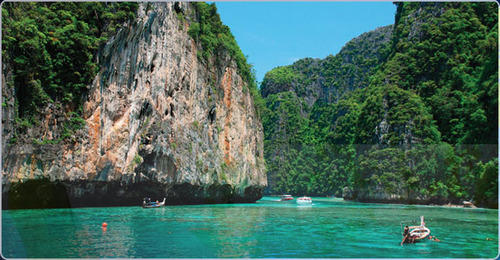 asian holiday package deals