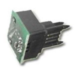 Sharp ARM160/162/163/164/201/202/205/207 Cartridge Chip