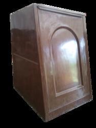 Dhroni massage bed and steam bath chamber manufacturer cosmicayur panchakarma equipments kochi - Chambr kochi ...