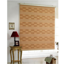 Shadewell Blinds