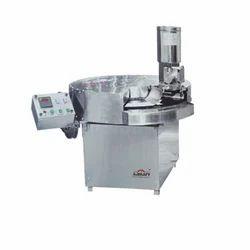 Dosa Making Machine