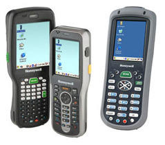 PDA Devices