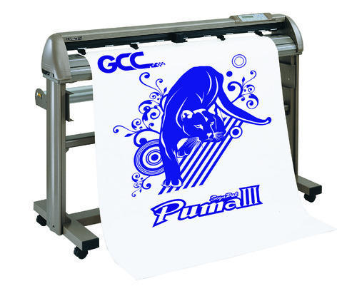 CUTTING PLOTTER PUMA DRIVER WINDOWS