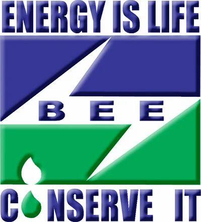 BEE Certification Service