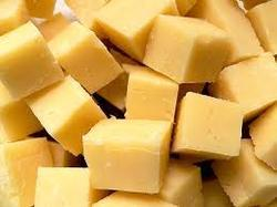 Cheese & Onion