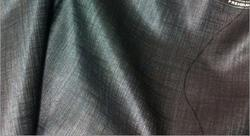 Fashion Suiting Fabrics