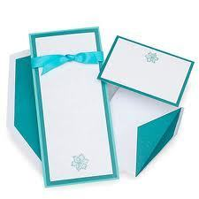 Invitations & Stationery Services