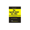 Specific Relief Act (1963)