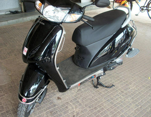 honda-activa-side-guard-500x500 Honda Activa Wiring Diagram on