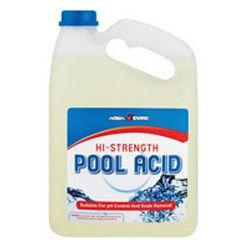 Swimming Pool Chemicals In Jaipur Rajasthan Suppliers Dealers Retailers Of Tarantal Ke
