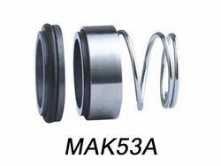 MAK53A O Ring Seals