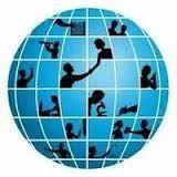 Trades, ITI, Skilled & Un skilled Labors