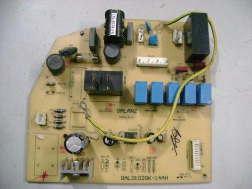 Air Conditioner Spares \u0026 Accessories - Air Conditioner PCBs Manufacturer from New Delhi & Air Conditioner Spares \u0026 Accessories - Air Conditioner PCBs ...