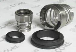 Mechanical Seal for IDMC Make Pumps