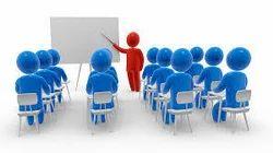 Training Seminar Services