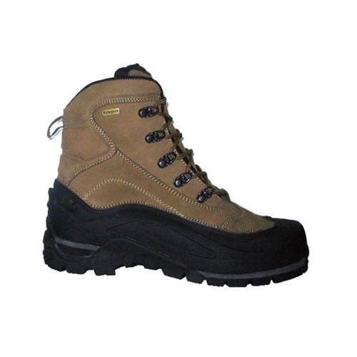 1cd3256e289d Trekking Shoes - Climbing Shoes Latest Price