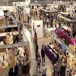 Business Exhibition Service