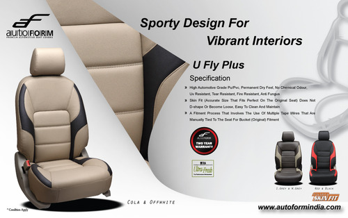 how to fly with a car seat