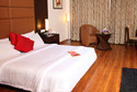 Royale Rooms
