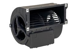 Centrifugal Fan & Ventilation