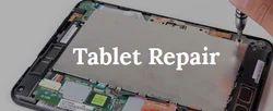Tablet PC Repairing Courses