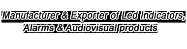 Steam Airetric Controls