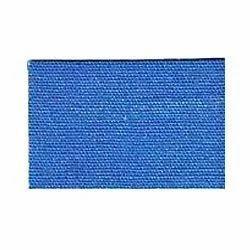 Blue FFG