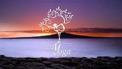 Vishwa Shanti Yoga School