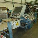 Folder Printing Services