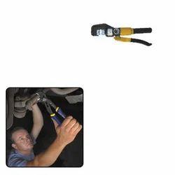Pliers for Plumbing