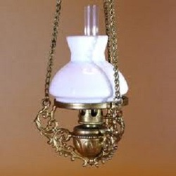 Hanging LED Lamp - View Specifications & Details of Hanging Lamps ...