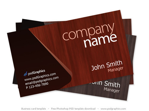 Visiting card design table calendar design service provider from visiting card design reheart Image collections