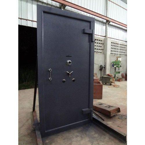 Strong Room Door  sc 1 st  IndiaMART & Strong Room Door at Rs 220000 /no(s) | Strong Room Doors - Safe ... pezcame.com