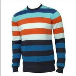 a22bbe841d22ba Casual Men Woolen Sweater