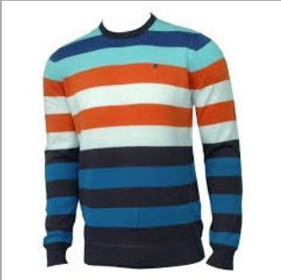 Casual Men Woolen Sweater View Specifications Details Of Mens