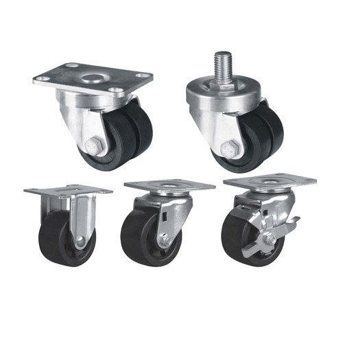 e3a8d06b5d96 Caster Wheels at Best Price in India