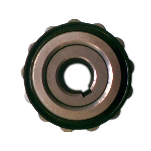 Cyclo Drive Bearing