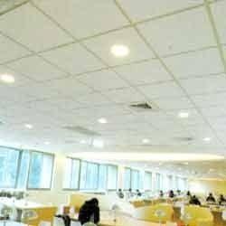 Charming 13X13 Floor Tile Big 3 X 6 Marble Subway Tile Round 3D Ceramic Tiles 3X6 Subway Tile Backsplash Young 6 X 24 Floor Tile Coloured6 X 6 Ceramic Wall Tile Vinyl Laminated Gypsum Ceiling Tile   Venus Interior Solutions ..