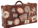 Bag Travelling