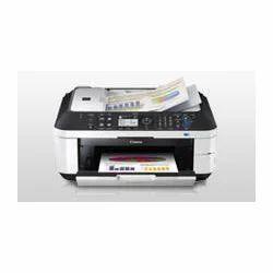 Inkjet Multifunction Printers (PIXMA)