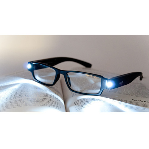 d9282c80d3a LED Reading Glasses at Rs 325  piece(s)