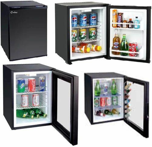 Black MS Absorption Minibar, 5-8, Rs 8200 /unit, Chanya Enterprises ...