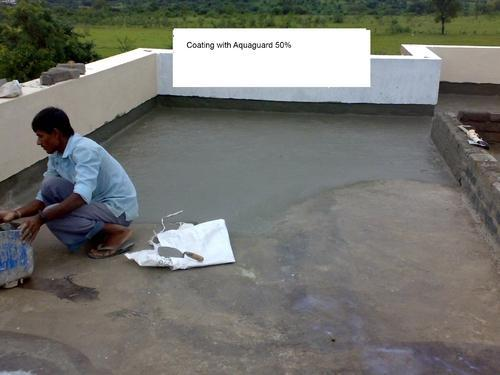 Manufacturer Of Waterproofing Membrane Amp Waterproofing