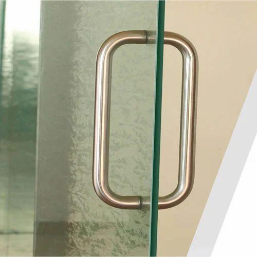 Designer Glass Door Handle Glass Door Handle Manufacturer From Rajkot