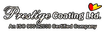 Prestige Coating Limited