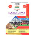 Social Science Books