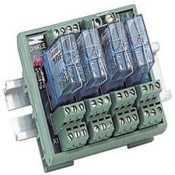 Relay Power Module