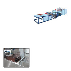 Thermoforming Machine for Packaging