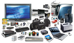 Computer Accessories,computer accessories store,computer accessories & parts,computer accessories near me,computer accessory set,how to start computer accessories business,what are computer accessories,must have computer accessories,where to buy computer accessories,pc accessories