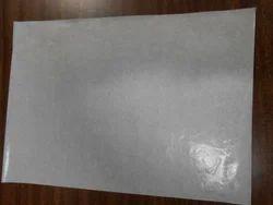 Navkar PE Coated Paper